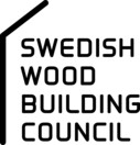 Swedish_Wood_Building_Council_Logotype_ENG_black.eps